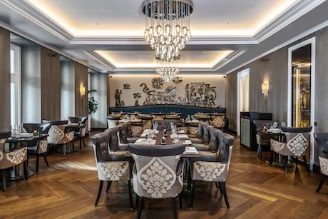 Brasserie_Grande-Salle_natural©RetoGüntli