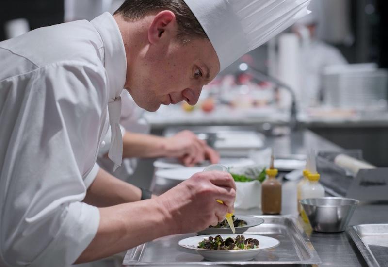 Franck-en-cuisine-27