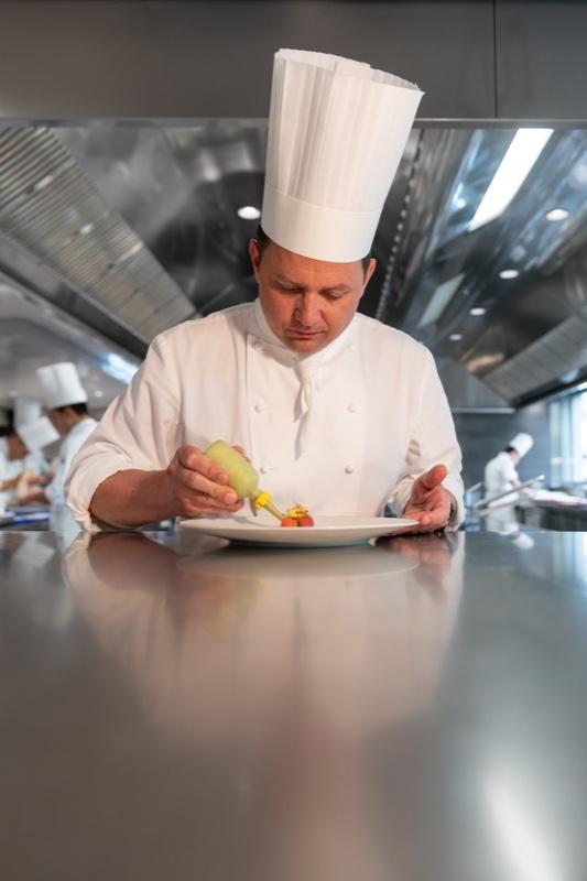 Franck-en-cuisine-30